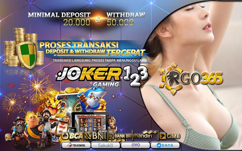 Jokergaming123
